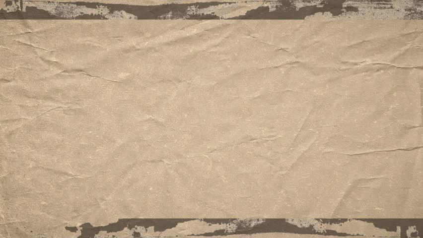 Grunge Retro Vintage Paper Texture Stock Footage Video 100 Royalty Free 2423708 Shutterstock