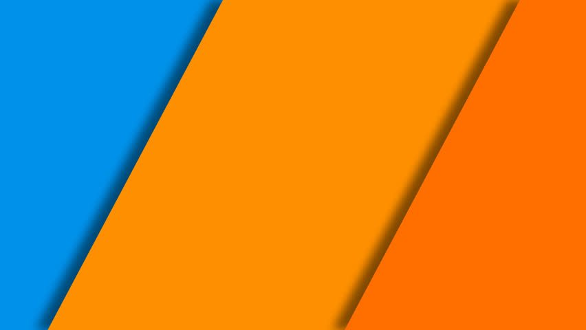 Material Design Animated Background Wallpaper Of Shapes And Colors Alpha Channel