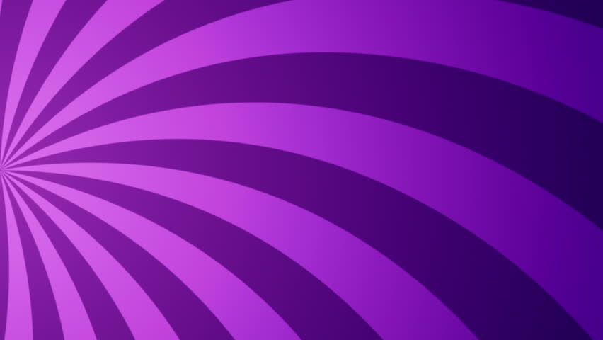 Abstract background with rotation of hypnotic spiral. Animation of seamless loop. | Shutterstock HD Video #24541988