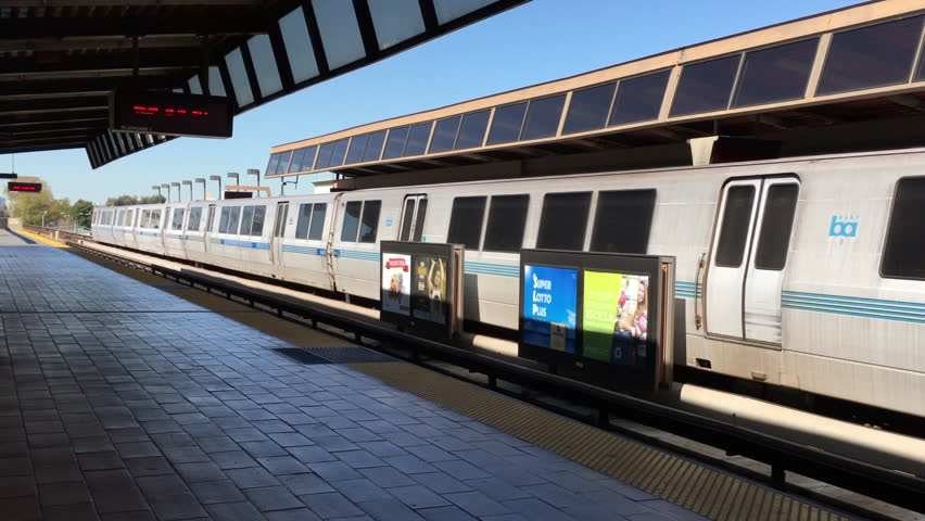 ethical issue in bay area rapid transit The bay area rapid transit (bart) incident is sometimes seen as a case of three ethical engineers trying to protect the public in the face of unresponsive managers.