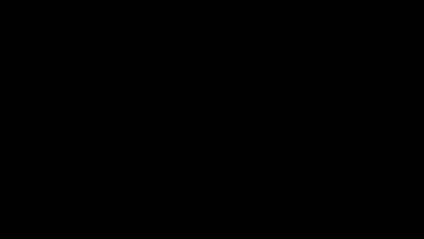 Header of protoplasm