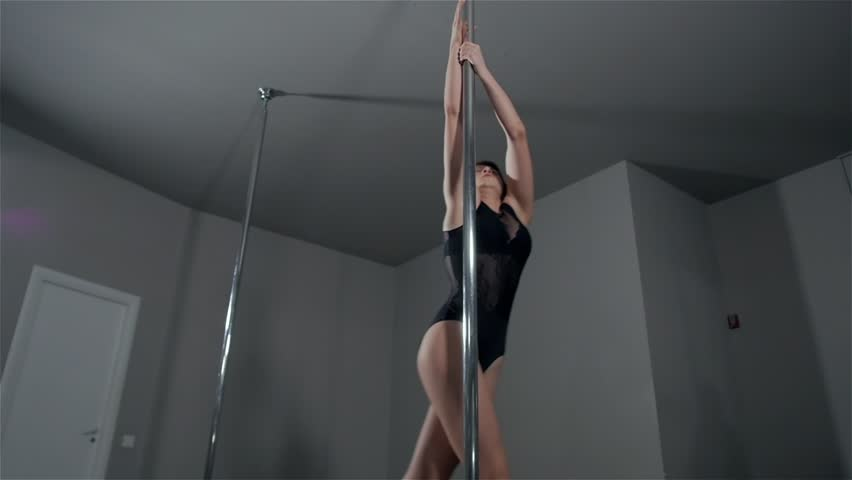 Pole strip videos