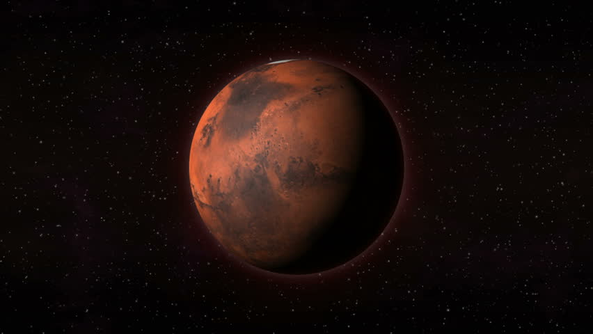 public domain venus planet-#12