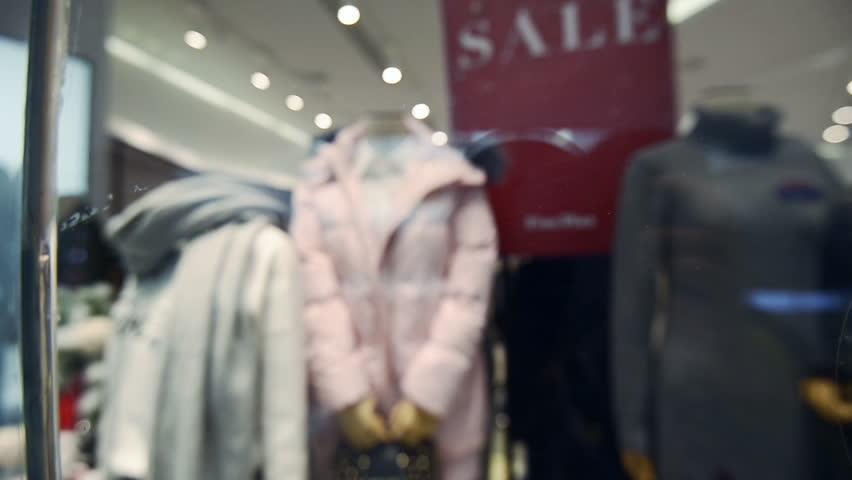 women's clothing, fashion design | Shutterstock HD Video #25633265