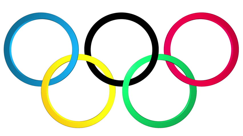 olympics symbol 3d www pixshark com images galleries olympic rings clip art free black and white olympic rings clipart