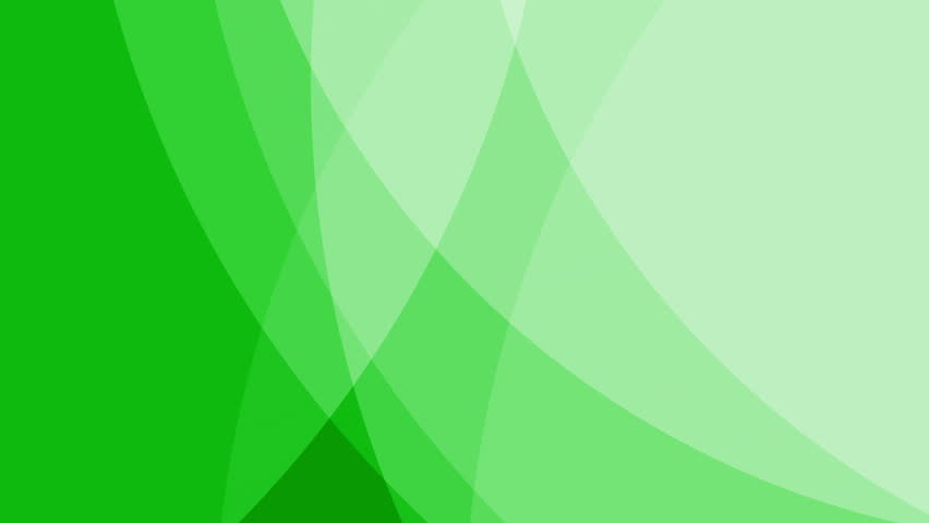 Green Abstract Background Loop Corporate Stock Footage Video 100 Royalty Free 25881098 Shutterstock