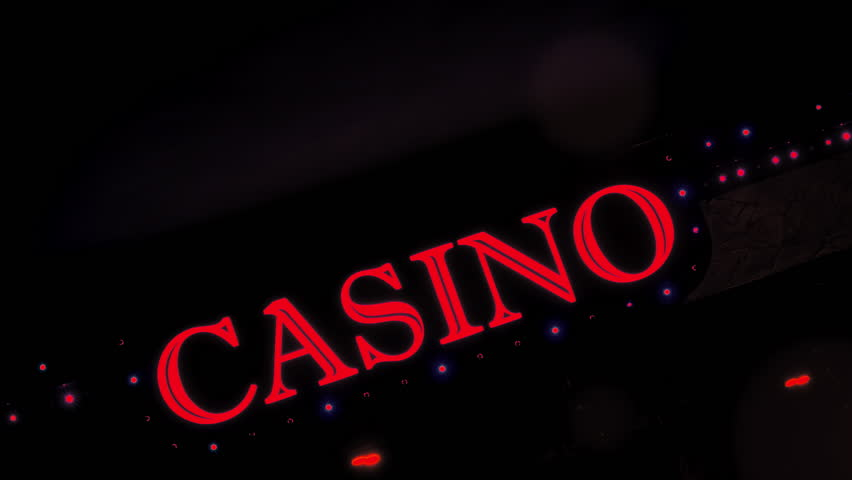 Casino video clips approved casino iglobal media
