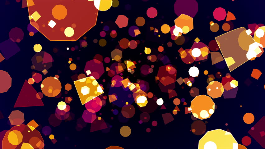 Stylish abstract background animation which can be used in any party,fashion, dance,club, music,VJ,corporate,business,devotional and website promotional purposes.Seamlessly loop able and very useful