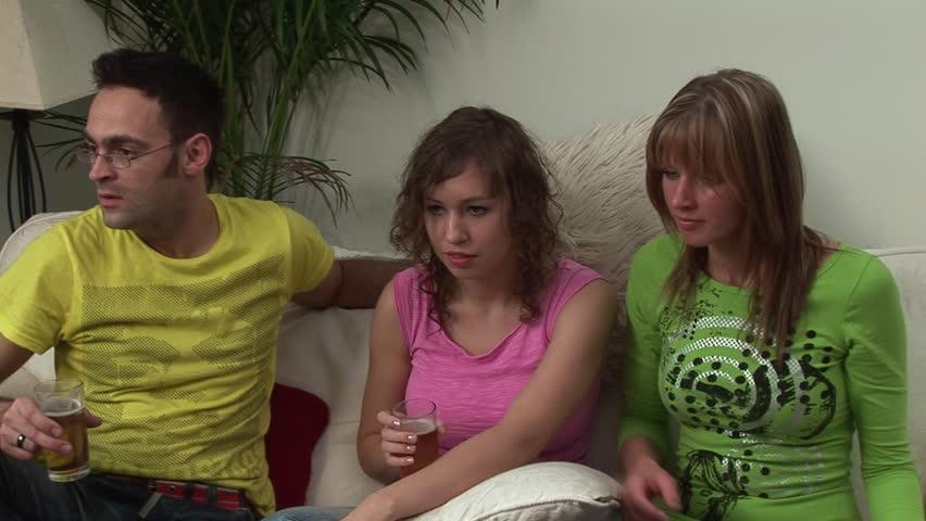 video-teen-adult