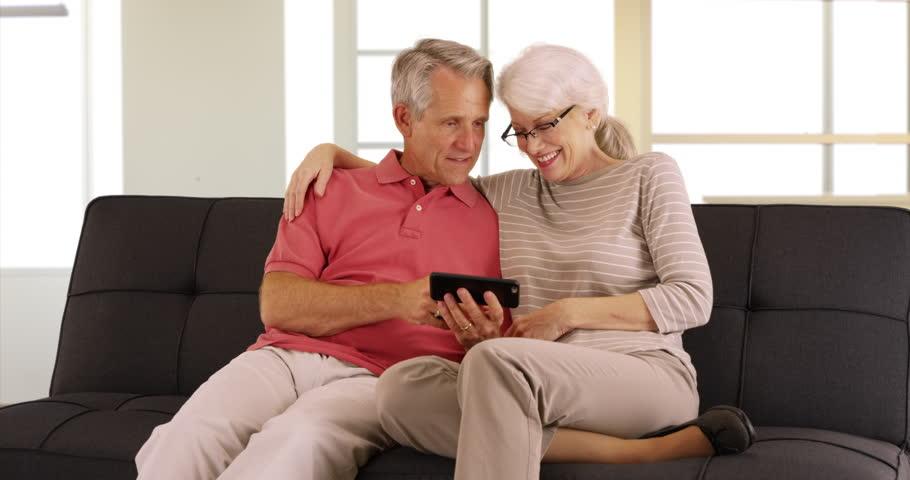 Orlando British Mature Online Dating Service