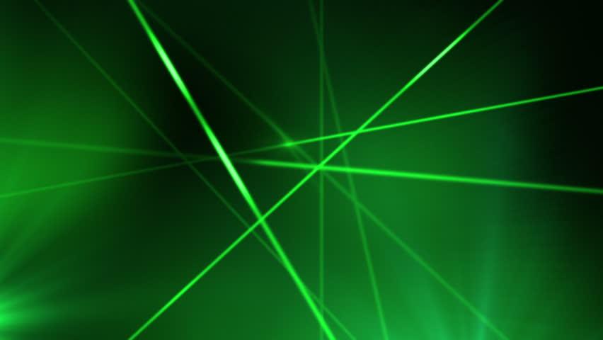 Header of laser