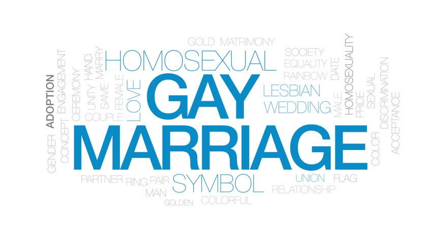 Gay brand man kön