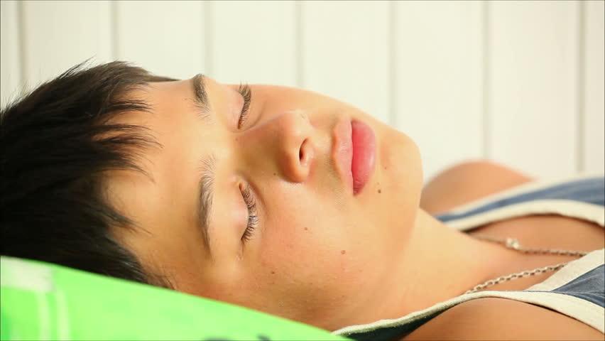 babie-boys-nude-sleeping-young-teen-spy