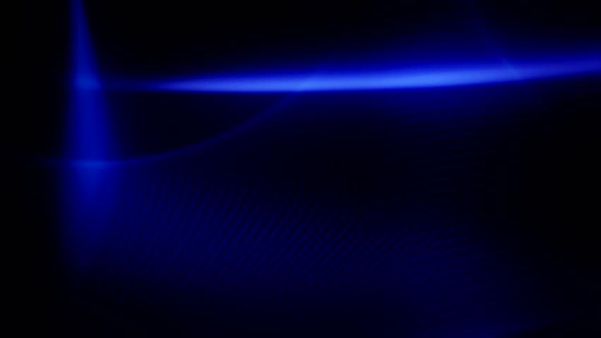 Risultati immagini per PROGETTO DEEP BLUE