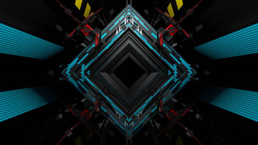 plural of rhombus
