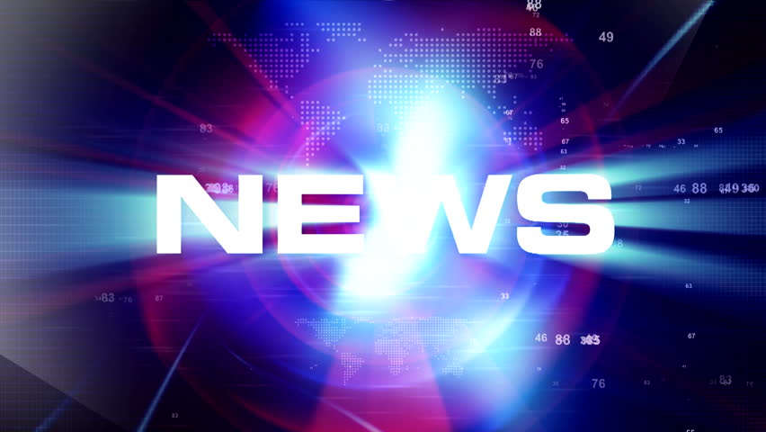 "Breaking News Broadcast Graphics (Series 1 - Version from 1 to 12) [ NEWS COLLECTION-3 ]+"" Thing Different ""+"" You can find every week new Footage ""+""Look at the other Footage series.""[ You're lucky ]"