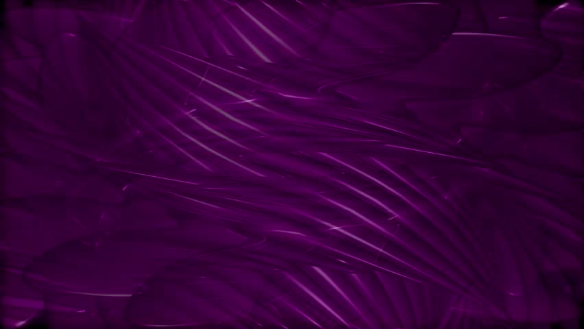 Abstract CGI motion graphics and animated background with colorful animation | Shutterstock HD Video #2713445