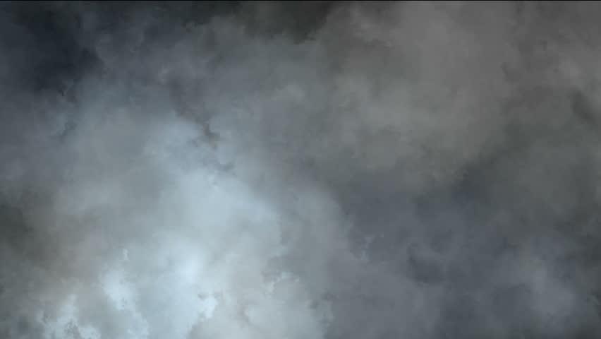 Flashlight clouds | Shutterstock HD Video #2718131