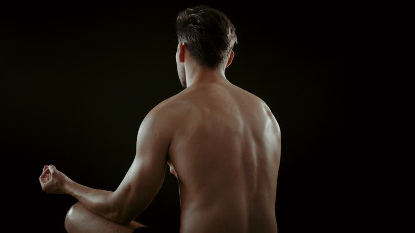 Стриптиз ролик мужчина фото 520-461