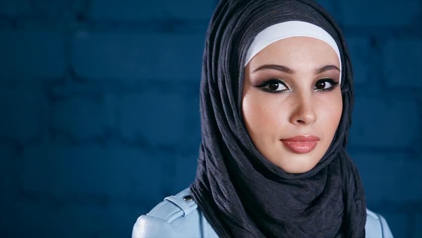 free fuck movie of muslim teen girls
