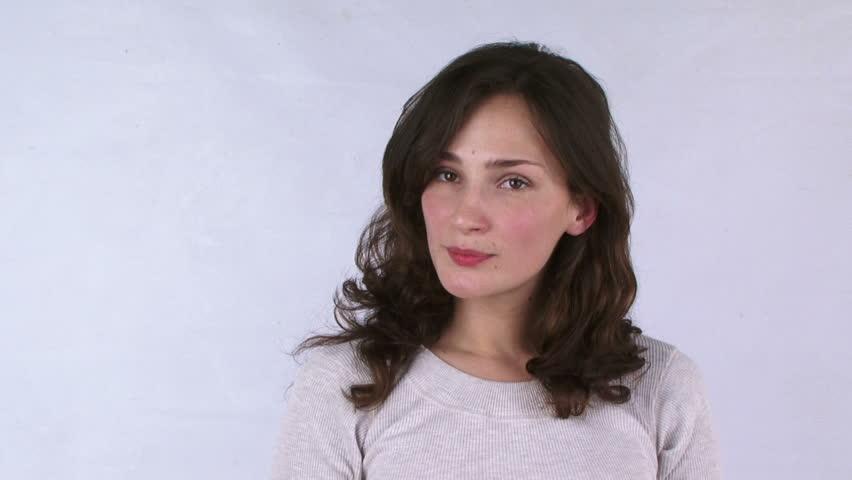 Hair Setting Videos