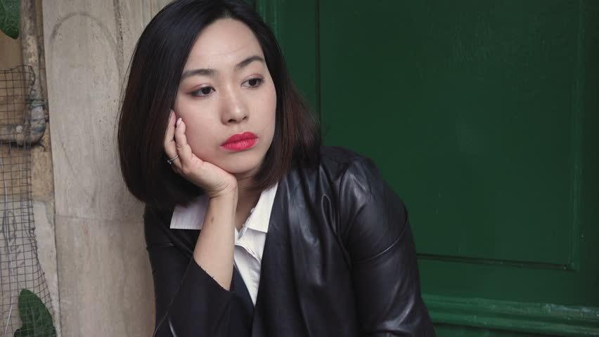 Live Asian Girl Cam