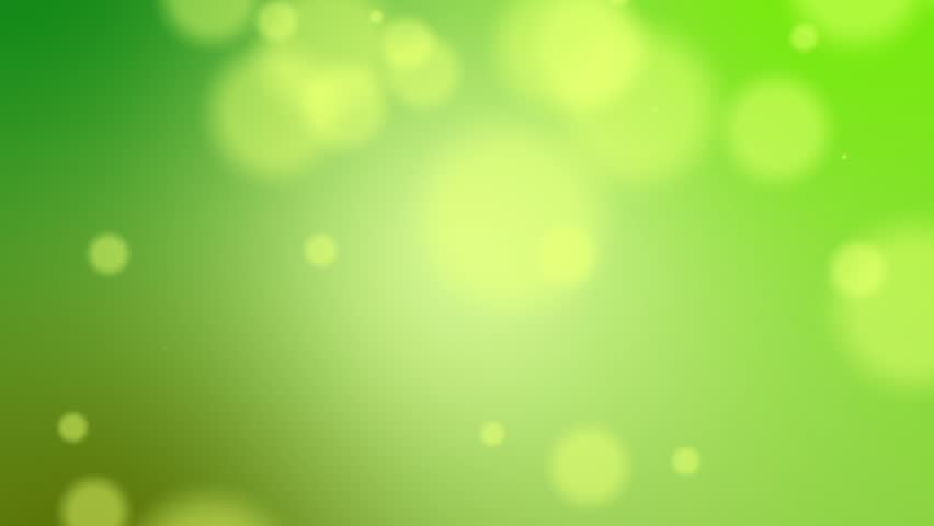 nature blurred green background. beautiful sun shine through the, Powerpoint templates