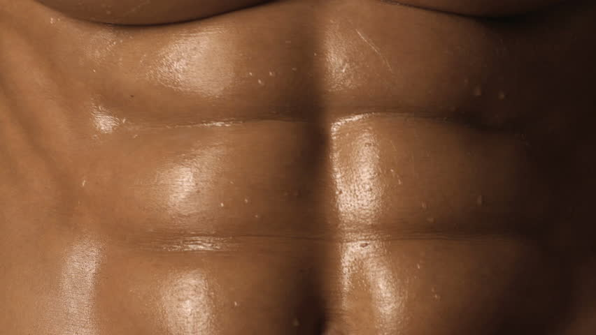 nude male gym bodies