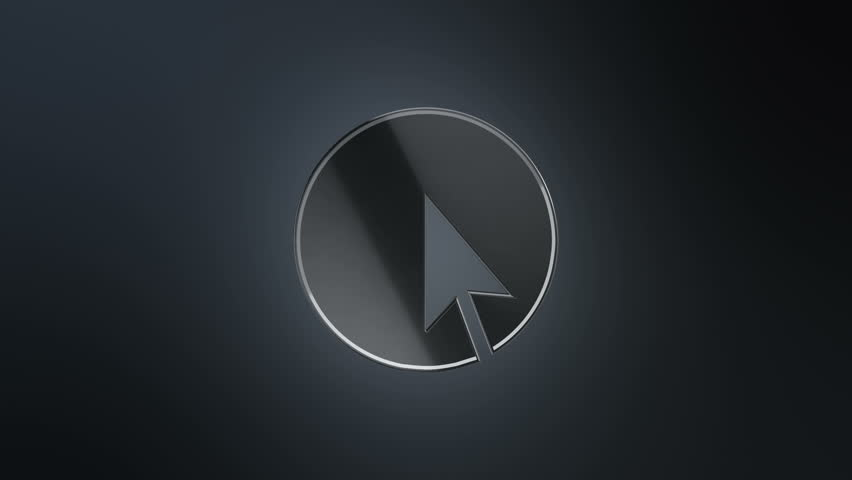 Stock Video Clip Of Alpha Matte Geometric Transitionve Your