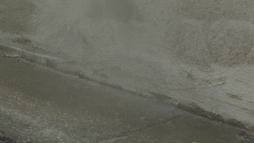 High Pressure Wash  | Shutterstock HD Video #27739888