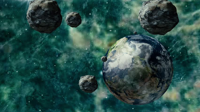 hd armageddon asteroid drill - photo #35