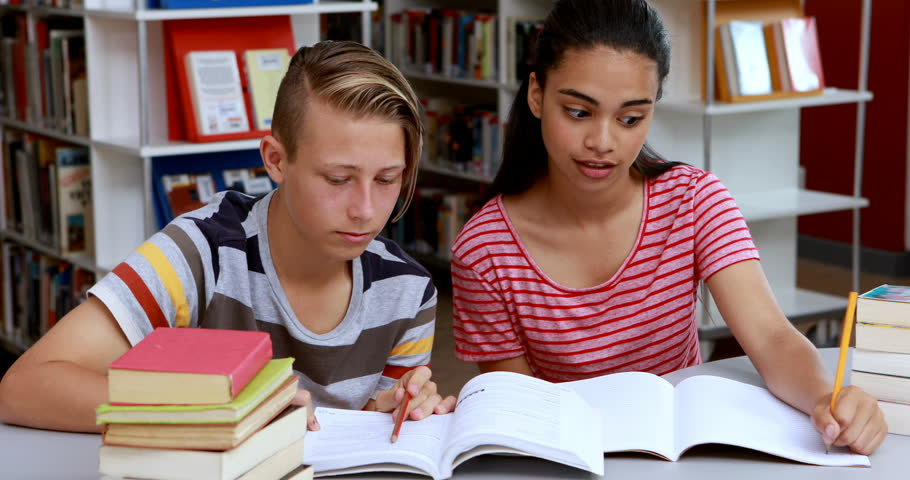 students attending cmi schools are of California military schools and the options for attending a private or public military school or academy in the schools focus on students who are willing to.