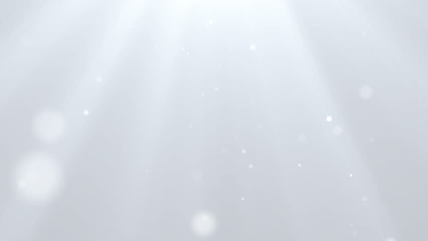Clean White Soft Background . Loop animation | Shutterstock HD Video #27934201