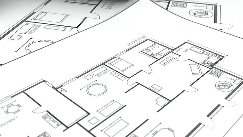mobile app wireframing  prototyping stock footage video