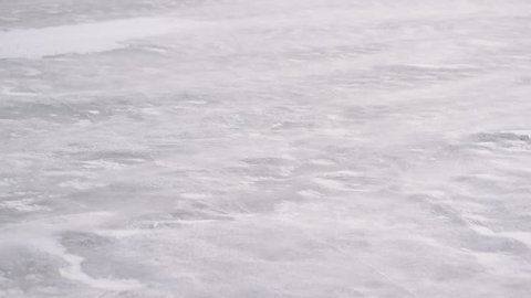 Driven By Winter Wind >> Driven Snow Stock Video Footage 4k And Hd Video Clips Shutterstock