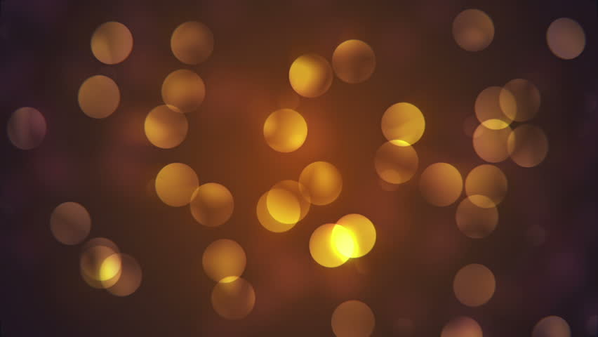 Abstract background, Shiny bokeh lights animation  | Shutterstock HD Video #28420498