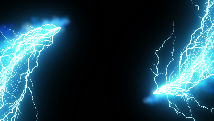 Lightning Effects Stock Footage Video (100% Royalty-free) 28656478 |  Shutterstock