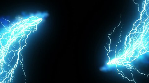 lightning effects