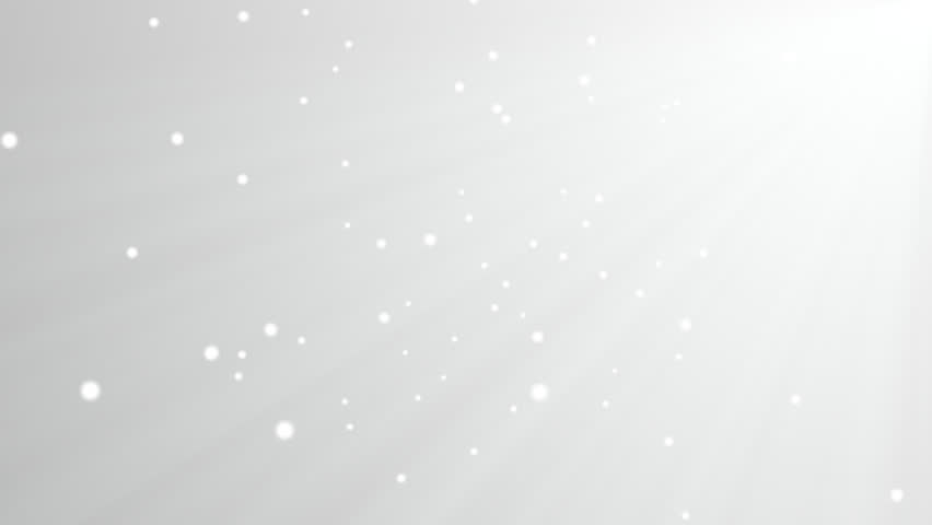 White Silver Background seamless loop. | Shutterstock HD Video #29096248