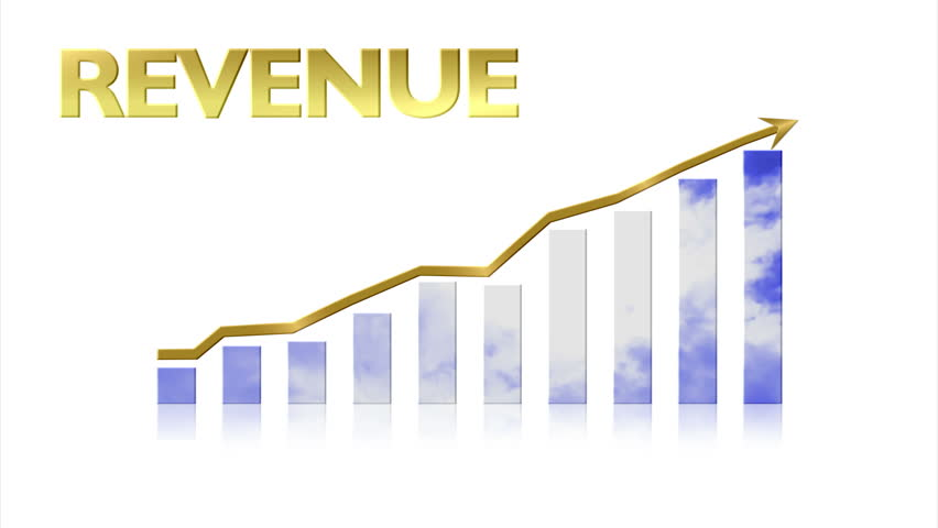 Stock video of animated bar graph shows upward trend 2950048 stock video of animated bar graph shows upward trend 2950048 shutterstock ccuart Images