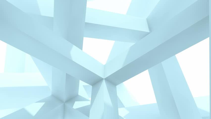 Modern Architecture Videos modern architecture stock footage video | shutterstock