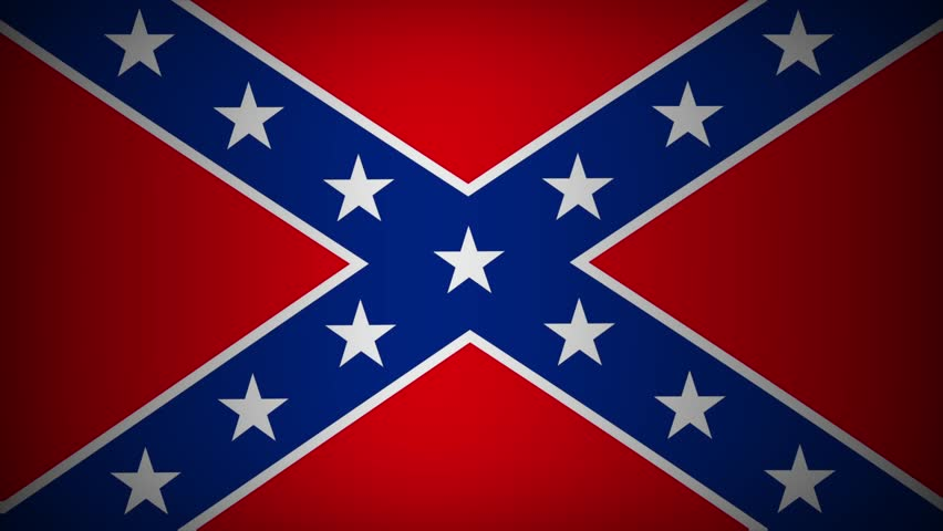Header of confederacy