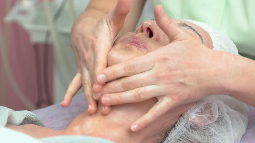 Adult massage and hand release photo 60
