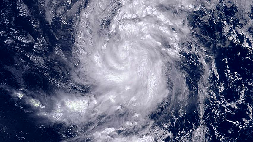 Hurricane Irma Cat. 4, Leeward Islands - 150 mph,  - September 5, 2017 Some of the video elements are public domain NASA imagery: it is requested by NASA that you credit when possible.