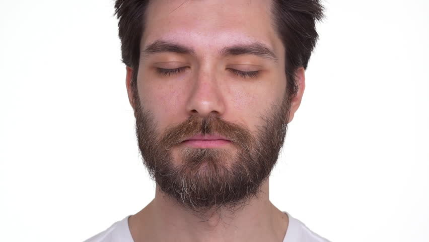 Mens New Style Beard Hd Images 17 Best Ideas About Latest Styles On