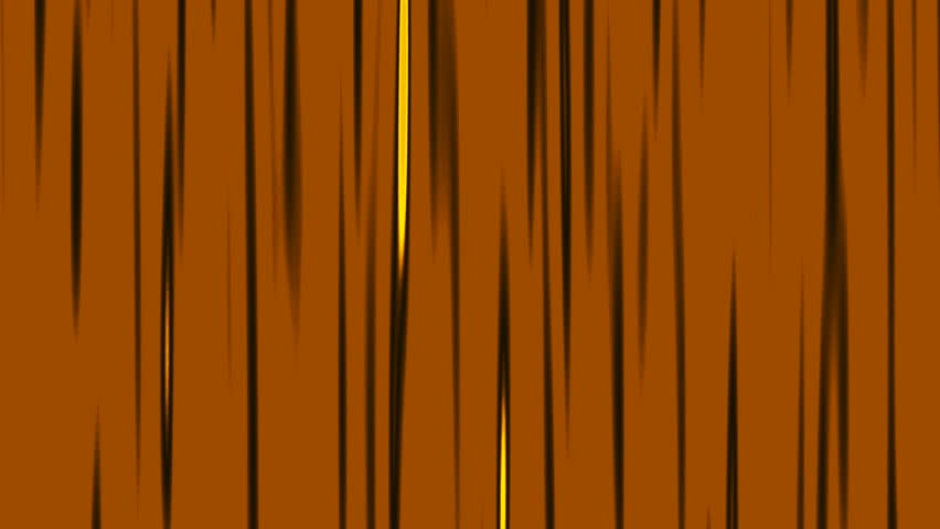 Brown animated abstract background with moving stripes of irregular shape studio computer screen saver | Shutterstock HD Video #30832888