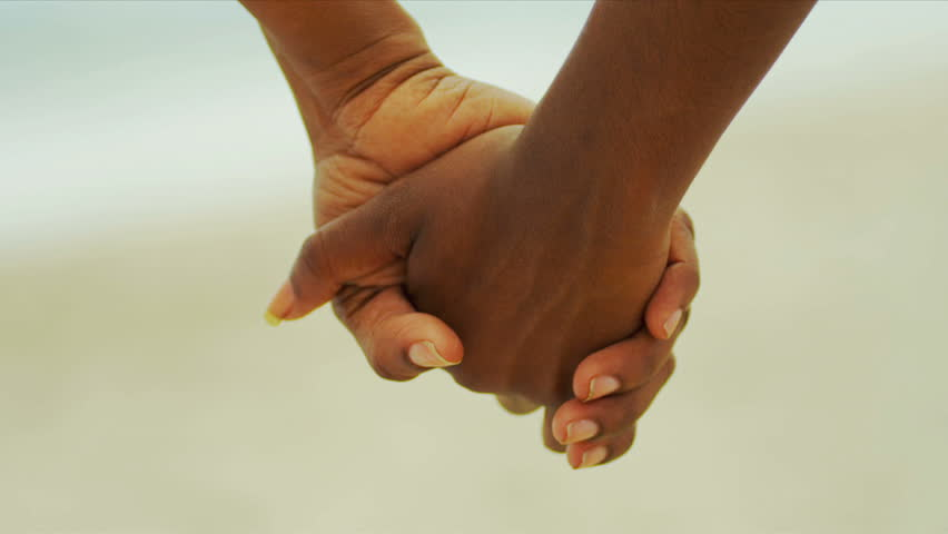 Image result for holding hands diverse teens