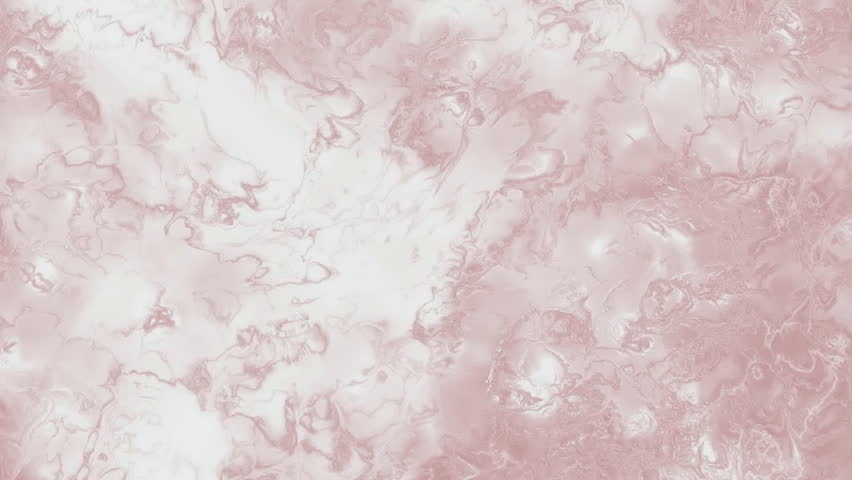 Pink And Gray Marble Background Stock Footage Video 100