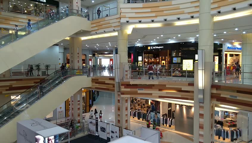 observation in a mall Observational definition, of, relating to, or founded on observation, especially founded on observation rather than experiment see more.