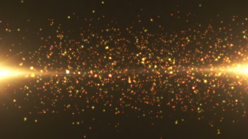 Abstract Golden Christmas Motion Background  Stock Footage Video (100%  Royalty-free) 31070428 | Shutterstock